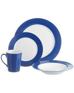 Cuisinart 16Pc Dinnerware Set