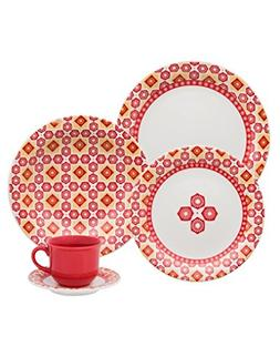 7891361969616 daily dinnerware set