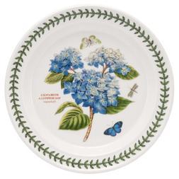 Portmeirion - Botanic Garden - Dinner Plate Hydrangea