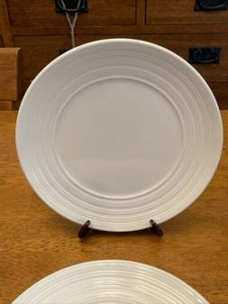 Ripple 16 PC DINNERWARE SET Service for