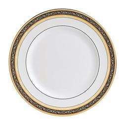 Wedgwood - India - Dinner Plate