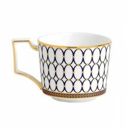 Wedgwood - Renaissance Gold - Cup Only