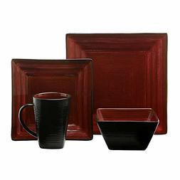 Oneida Adriatic Dinnerware Set