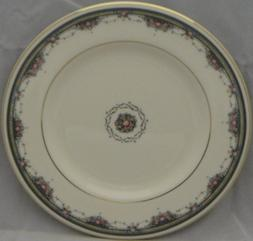 Royal Doulton Albany Bread & Butter Plate