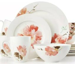 Oneida® Amore 16-pc. Dinnerware Set