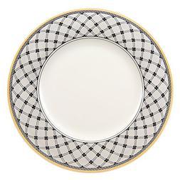 Audun Promenade Dinner Plate Set of 6 by Villeroy & Boch - 1