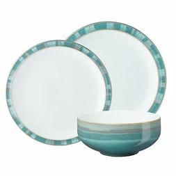 azure coast dinnerware set