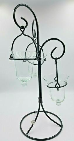 At Home America Bistro Buffet Hospitality Holder new in orig