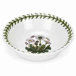 "Portmeirion Botanic Garden Mini Dish/Bowl 5"" Set of 6"