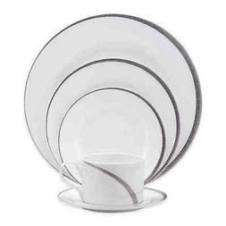 Oneida Cabria 20-Piece Dinnerware Set