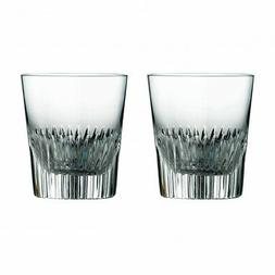 Royal Doulton Calla Tumbler, Set of 2