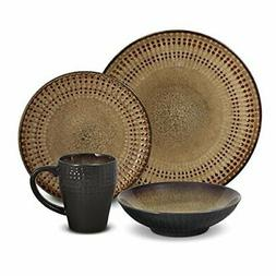 cambria dinnerware set