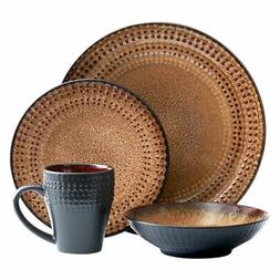 Pfaltzgraff® Cambria 16-pc. Dinnerware Set
