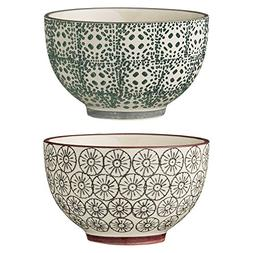 purple zen coupe porcelain place
