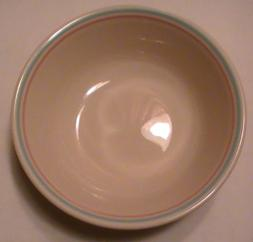 Corning Forever Yours Soup Cereal Bowls - Set of 4 Bowls