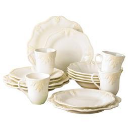 Lenox Dinnerware, Butler's Pantry 16 Piece Dinnerware Set