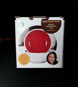 Rachael Ray Dinnerware Rise 4-Piece Stoneware Fruit Bowl Set