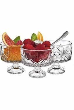 Dublin Tasters Trifle 16 Pc Set