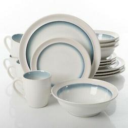 elite lawson dinnerware set