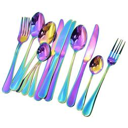 <font><b>16</b></font> Pcs Tableware <font><b>Set</b></font>