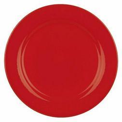 fun factory salad plates set of 4
