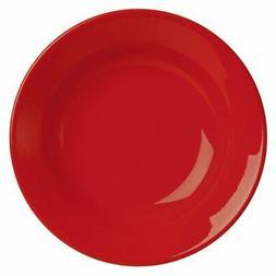 Waechtersbach fun Factory Soup Plates - Set of 4