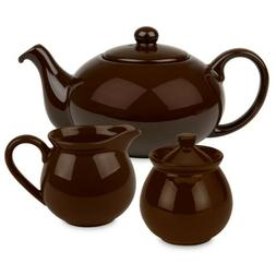 fun tea set