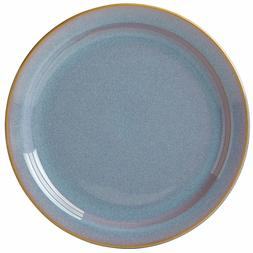Haldan Dinner Plate by Dansk - Set of 4