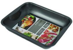 Small Heavy Gauge Roaster Case Pack 24 Home Kitchen Furnitur