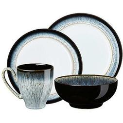 HLO-100NEW Halo Dinnerware Sets