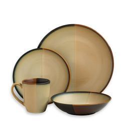 java dinnerware set