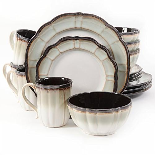 102075 16rm althea reactive dinnerware