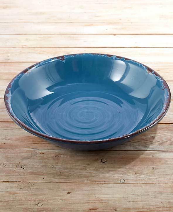 12 Dinnerware Bowls Dinner Plates