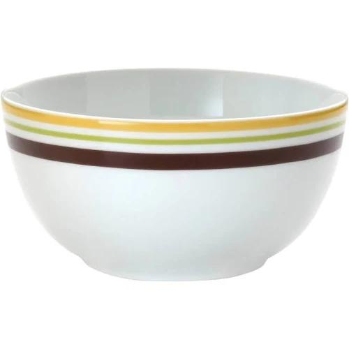 16-pc Little Dinnerware Set