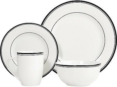AmazonBasics Kitchen Bowls, Mugs,