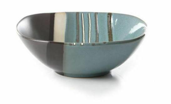 16 Piece Dinnerware Dinner Home Kitchen Plates Dishes Kit