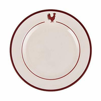 16 Dishes Sets, Stripe Ceramic