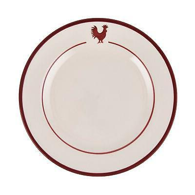 16 Ceramic Dinnerware