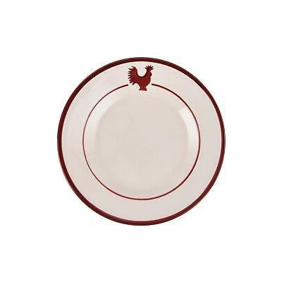 16 Ceramic Set