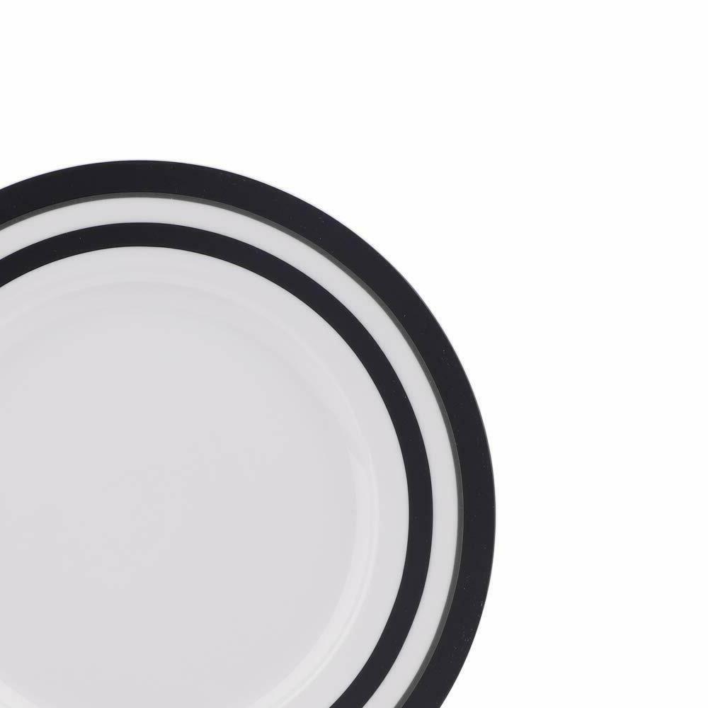 18-Piece Dinnerware Set Modern 6