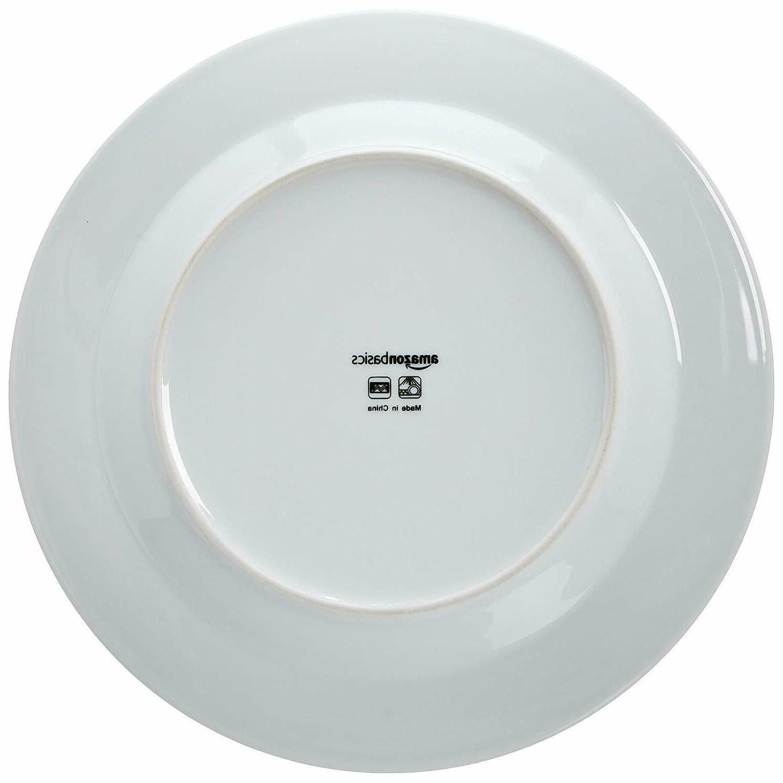 Kitchen Dinnerware Bowls, for Blue