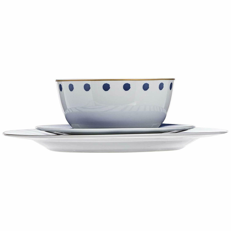 Kitchen Bowls, for Blue