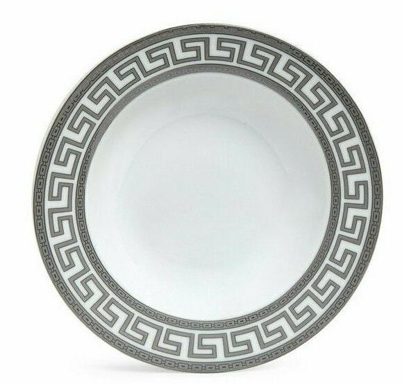 Euro Dinnerware Set Service for 4,