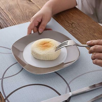 20 Dinnerware Sets Porcelain Plate