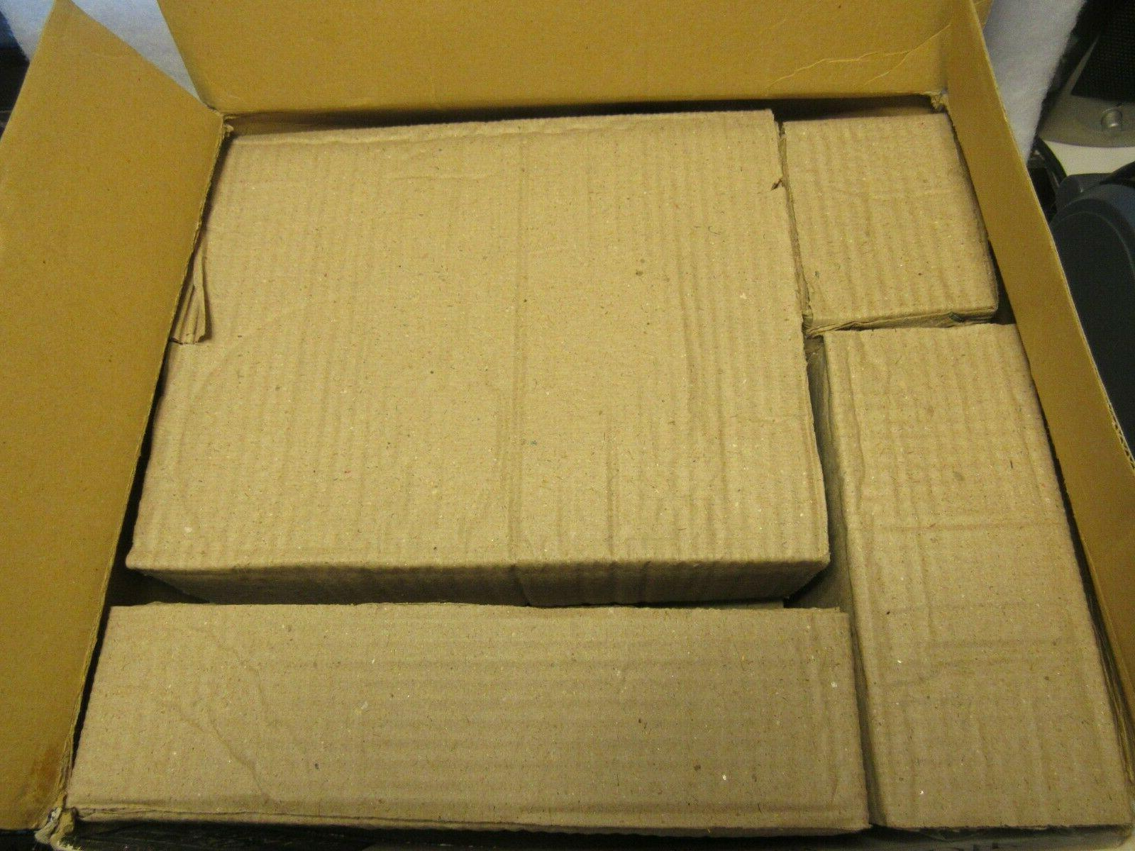 20 Piece Doulton China Set Service for 4