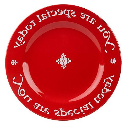 4251271903 special today plates
