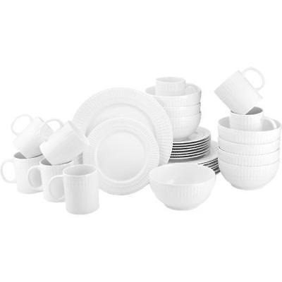 5135137 cassandra porcelain dinnerware set