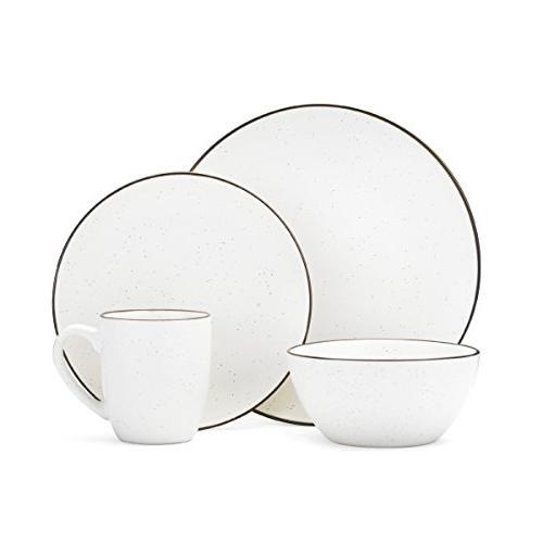 5203766 juliana dinnerware set
