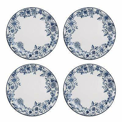 Pfaltzgraff Gabriela 16-Piece Dinnerware for