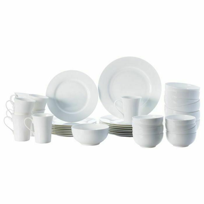 5225580 delray dinnerware set